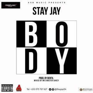 Body by Stay Jay