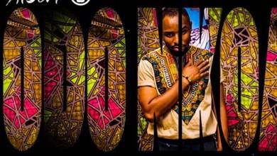 Photo of Audio: Odo Nkoaa by Albert-O