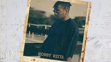 Photo of Audio: Kony Michewa by Kobby Keita