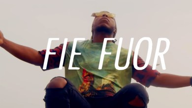Fie Fuor by Edem