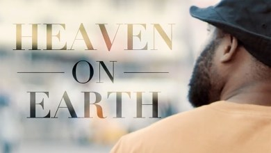 Photo of Video: Heaven On Earth by RichHommie D & Mr. Mageek