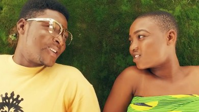 Photo of Video: Love Go Dey by Nambawan feat. Wanlov the Kubolor