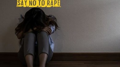 Photo of Audio: Obimbra (Say No to Rape) by Samini