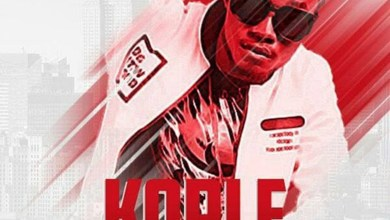 Photo of Audio: Korle by Weaporn