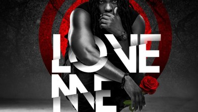 Photo of Audio: Love Me by Edem