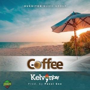 Coffee by Kelvyn Boy