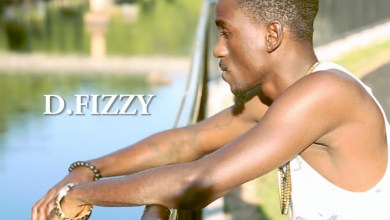 Photo of Video: Know Me by D.fizzy