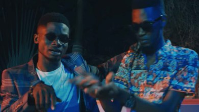 Photo of Video Premiere: You The One by Ypee feat. Kuami Eugene