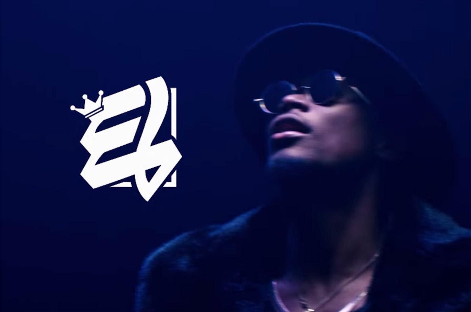 Overdose by E.L