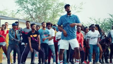 Photo of Video: Do The Dance by Eddie Khae