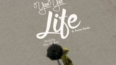 Photo of Video Premiere: Life by Yaa Yaa feat. Fante Fante