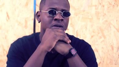 1 On 1: How i feel influences my writing process - Kwaku Bs