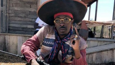 Shatta Wale to premiere expensive new video on MTVBase