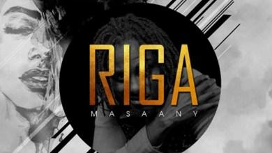 Photo of Audio: Riga by Masaany