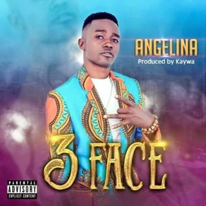 Angelina by 3 Face