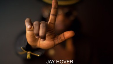 Photo of Audio: Krokromi by Jay Hover