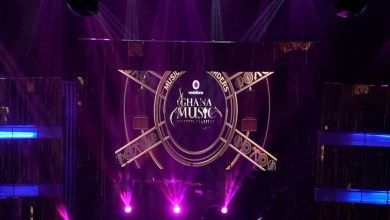 Photo of Video: Winners of the VGMA 2018
