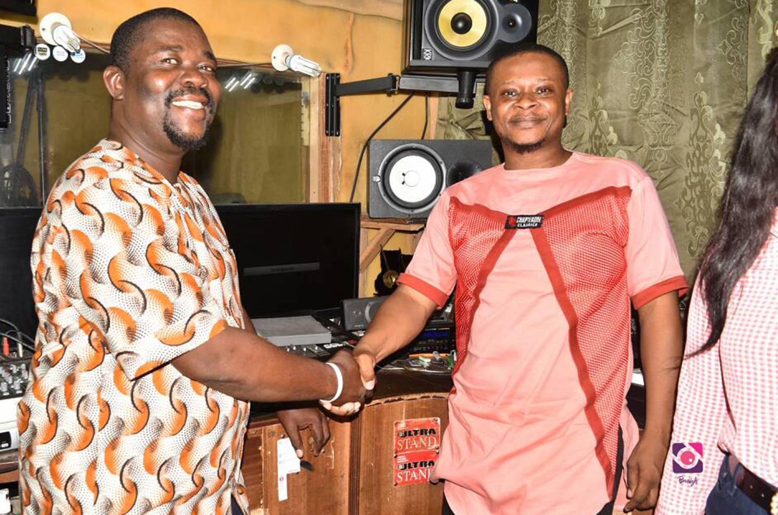 Appietus to produce 100 free songs for new & upcoming artistes