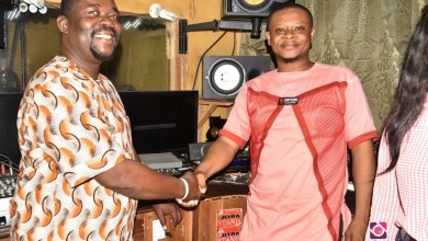 Photo of Appietus to produce 100 free songs for new & upcoming artistes