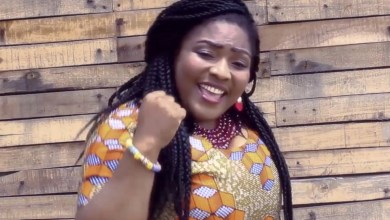 Photo of Video: Good God by Herty Bentil