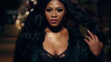 Fired up Eazzy speaks about Lynx Ent. for the first and last time