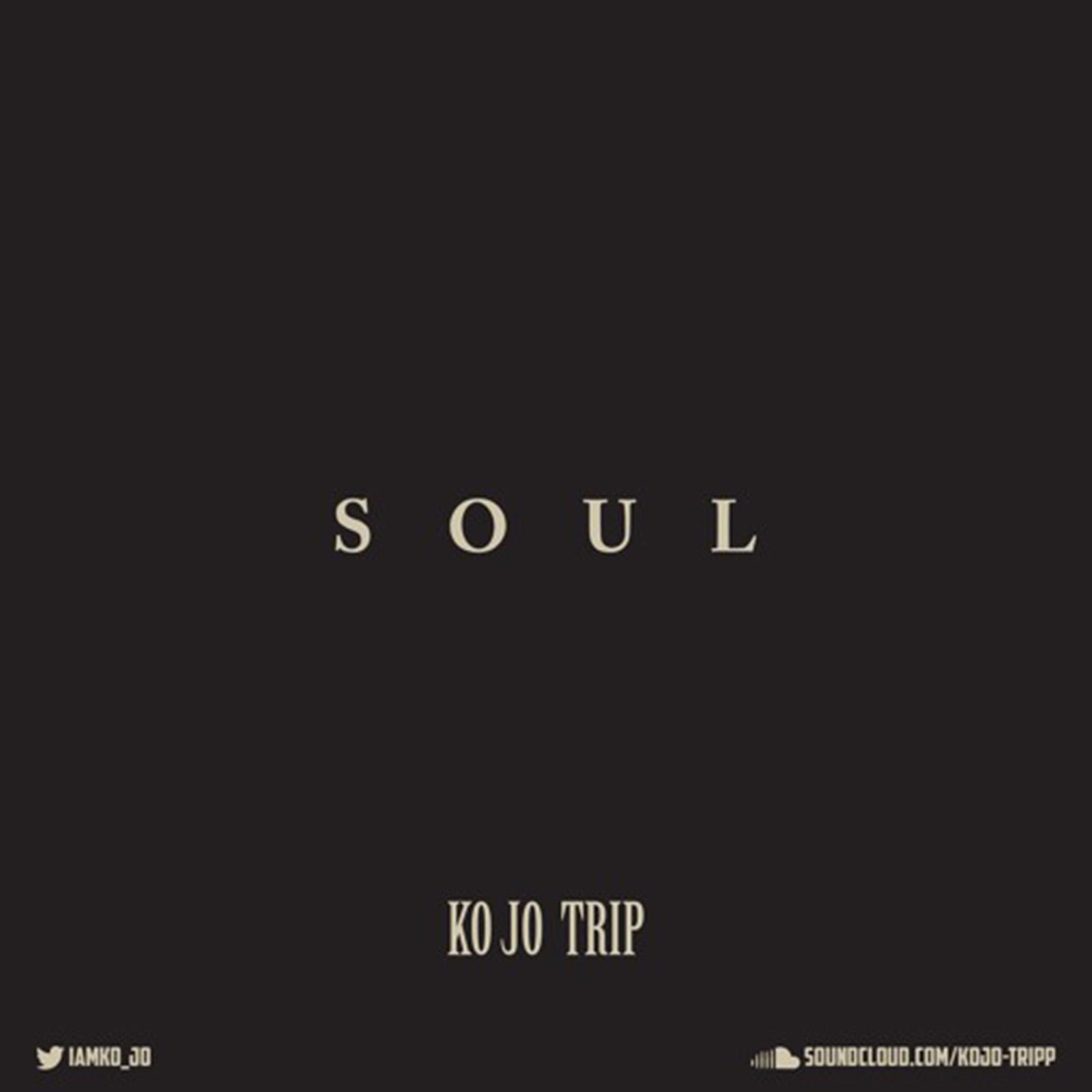 Soul by Ko Jo Trip