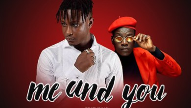 Photo of Audio: Me And You by Kelvyn Boy feat. Dee B