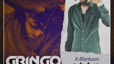 Photo of Audio: Style Up (Gringo Riddim) by X-Blankson