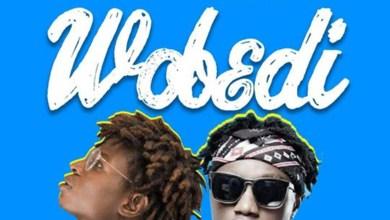 Photo of Audio: Wobedi by Ras Lipo feat. D Sherif