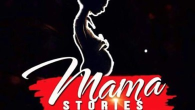 Photo of Audio: Mama Stories by Shatta Wale