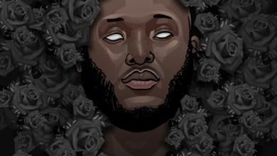Photo of Audio: Motive by Ntelabi feat. D.I King
