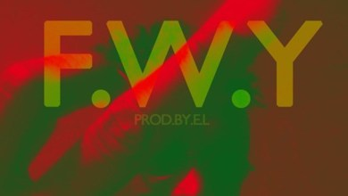 Photo of Audio: F.W.Y by E.L