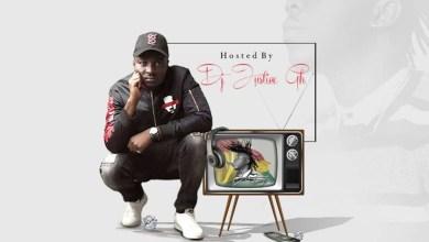 Photo of Audio: E.O.M Album Mix by DJ Justice