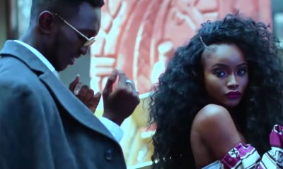 Video: Delay by Tibu
