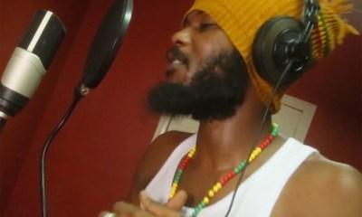 Video: Ya Razzaq by IWAN