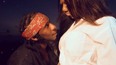 Photo of Video Premiere: Could This Be Love by R2bees feat. Efya