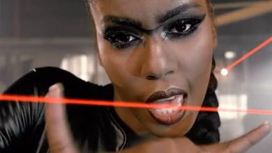 Photo of Video: Summa Dis Summa Da (Afrohouse Remix) by MzVee