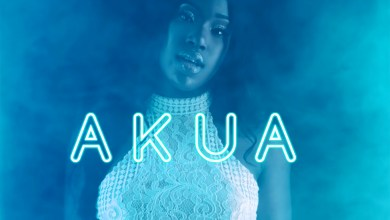 Photo of Video: Give It To Me by Akua