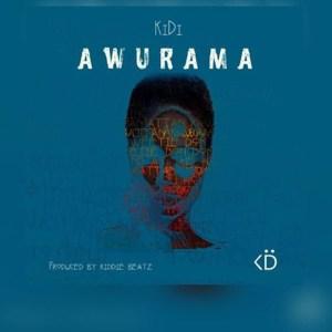 Awurama by KiDi