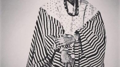 Munjainu by Phamous Fortune feat. Guru