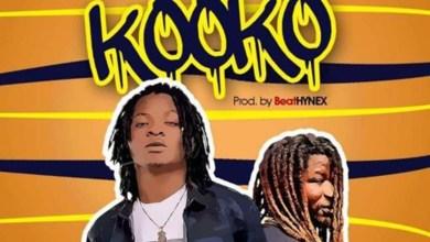 Photo of Audio: KooKo by Gariba feat. Rudebwoy Ranking