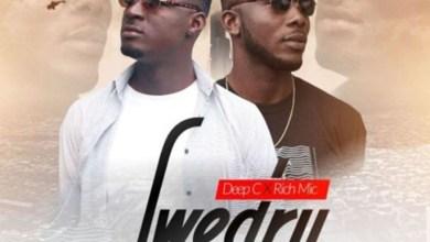 Swedru Abuie by Deep C feat. Rich Mic