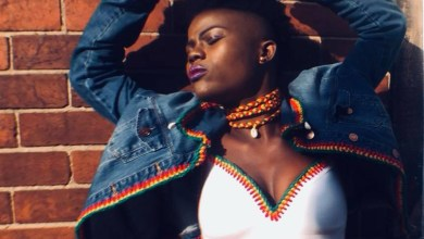 Photo of Wiyaala to perform at two international festivals this July