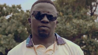 Photo of Video: Yebewu Nti by Dada Hafco