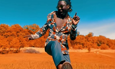Video: Last Chance by Showboy