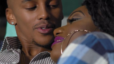 Photo of Video Premiere: Bedroom Commando by Wendy Shay