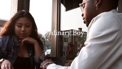 Photo of Video: Ordinary Boy by Juic3Boy