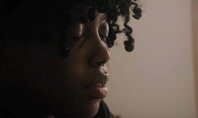 Video: Not So Bad (Cover) by Ria Boss
