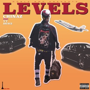 Levels by Chinaz feat. Vt & Dewz