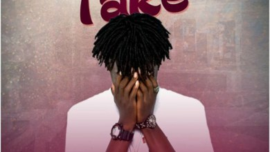 Photo of Audio: Give & Take by Chief One